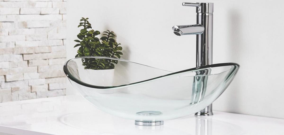 /glass-sinks.html