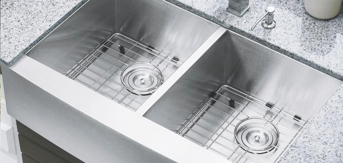 /stainless-steel-sinks.html